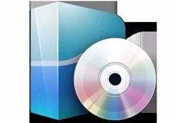 Software Solution Provider