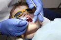 Pediatric (children) Dental Care