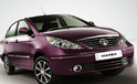 Tata Manza Car Maintenance Services