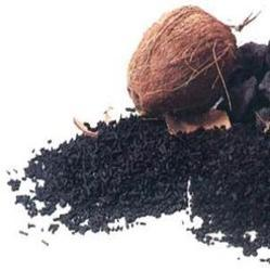 Coconut Shell Granular Activated Carbon, Differs, For Water Treatment