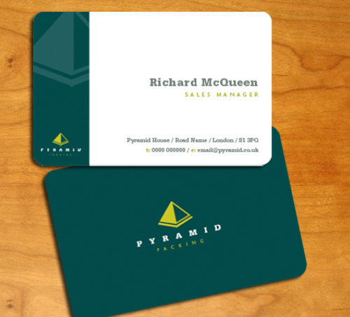 Logo printing and business card printing service provider shri product image read more visiting card printing reheart Image collections