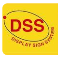 Display Sign System