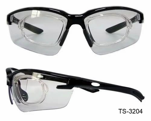 a59f09dfd6 Safety Glass