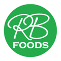 RB Foods