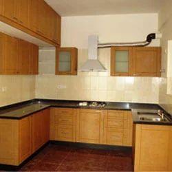 modular kitchen - designer modular kitchen manufacturer from bengaluru