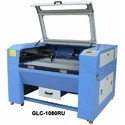 Rotary Lifted Flat Laser Cutting Machine