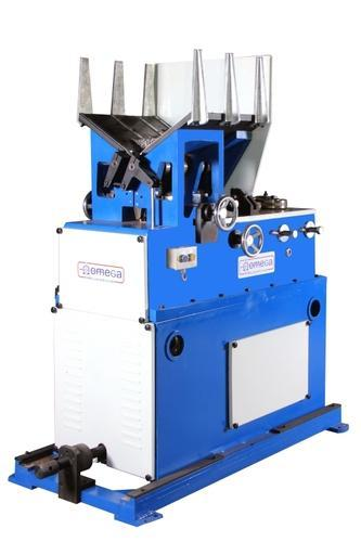 Wire Feeder Manufacturer From Coimbatore