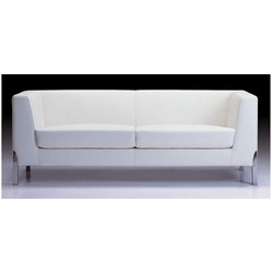 Fiori 38 Office Sofas