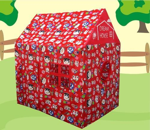 Fabric Play Tent for Childern  sc 1 st  IndiaMART & Fabric Play Tent For Childern - View Specifications u0026 Details of ...