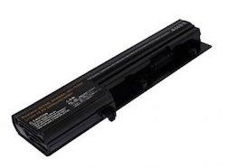 Scomp Laptop Battery Dell V3300