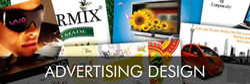 Higher Diploma in Advertising Design