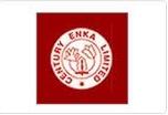 Century Enka