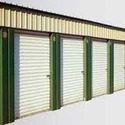 Electrically Operated Shutters