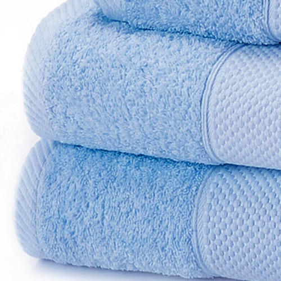 Organic Towels And Yoga Mats