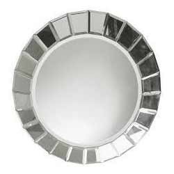 Beautiful Framed Mirrors  Suppliers Manufacturers Amp Traders In India