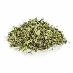Dry Fenugreek Leaves