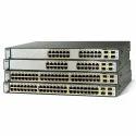 Cisco Switches