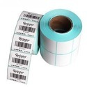 Thermal Sticker Printing Services