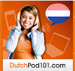 Learn Dutch Online in 90 days at your own pace and time.