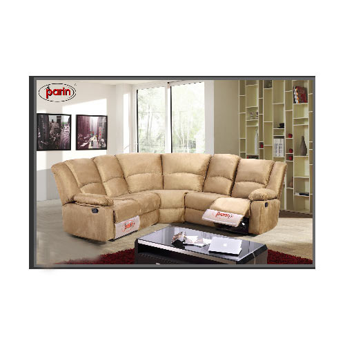 Recliner Sofa Set View Specifications Details Of Recliner Sofa