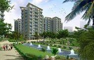 Commercial Property Development Solution
