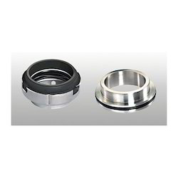 Air-Condition Metal Compressor Seal