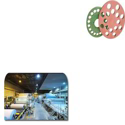 Plastic Wear Plate for Paper industry
