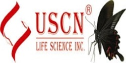 Uscn Life Science