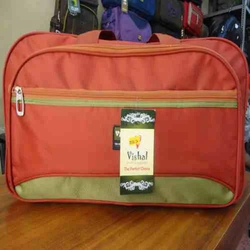 310ad9c446bf Hand Luggage Bag