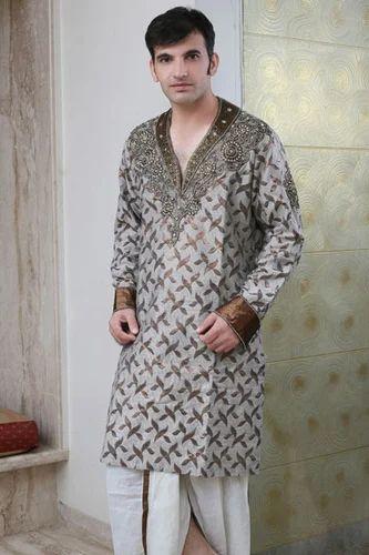 Clothes For Men Mens Clothing Retailer From Mumbai