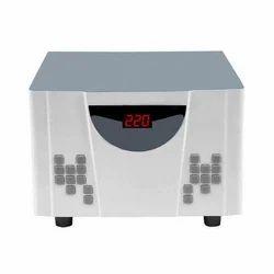 Proiority 220-240V Domestic Stabilizer, Floor, Current Capacity: 0.5-30 Kva