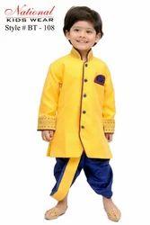 2 Kids Ethnic Wear
