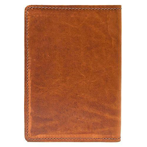 072725a7e91 Leather Passport Case in Delhi