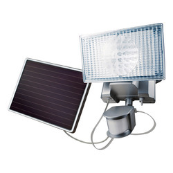 solar garden lights solar power garden light suppliers traders