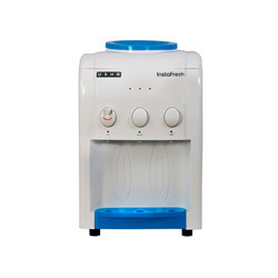 Instafresh Table Top Water Dispenser