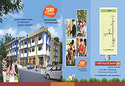 Shubham Apartments Projects