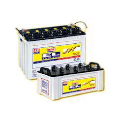 Rechargeable UPS Batteries