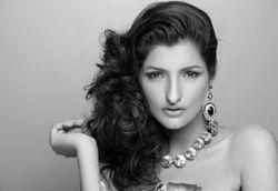 IPL Laser Photo-rejuvenation: Unwanted Hair, Acne, Wrinkles, Pigmentation, Facial Spots
