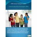 Effective Communication Skills (pack Of 20)