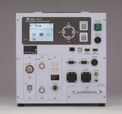NA-37 Environmental Sound Monitor