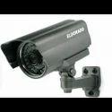 Weather Proof Ir Camera (480 & 600)