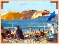 Goa Beach Holidays
