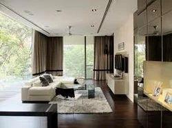 Good Residential Interior Designer