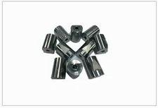 Carbide Bullet Dies