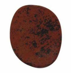 Mahagoni Obsidian Stone