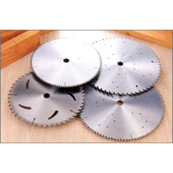 Apex TCT Circular Saw Blade, for Garage/Workshop , for Industrial