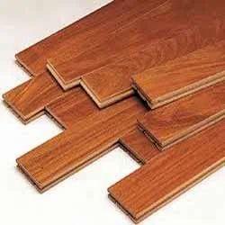 Wooden Flooring In Kanpur लकड़ी की फ्लोरिंग कानपुर