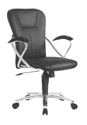 low back computer chair computer old rajasthan steel furnishers