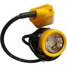 Cap Lamp At Best Price In India