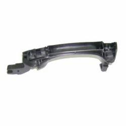 Automobile Plastic Component Mould